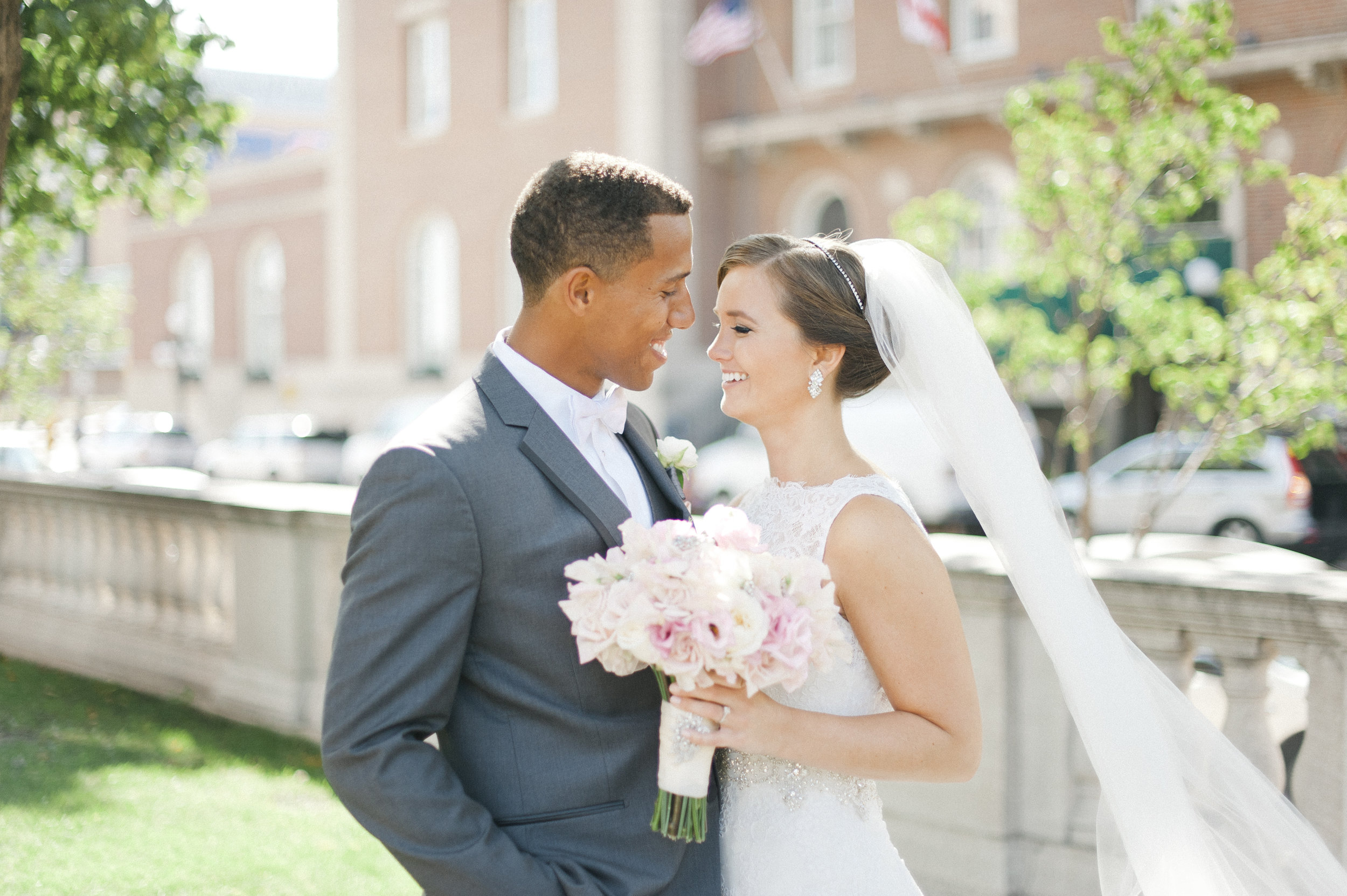 Lovell-Dillahunty Wedding_299.jpg