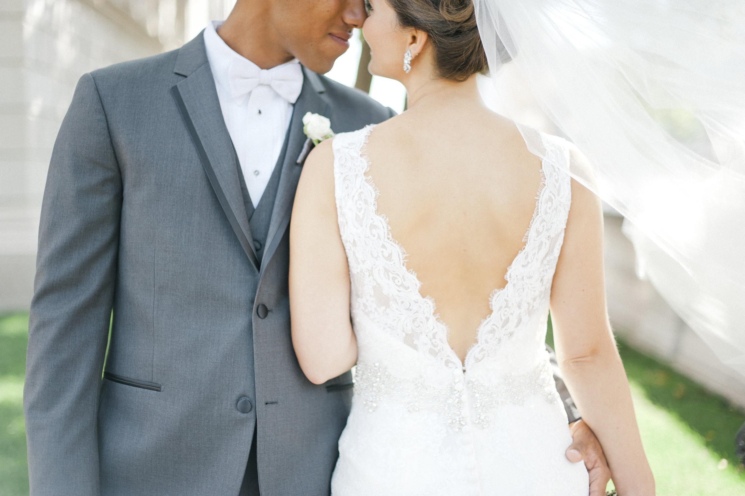 Lovell-Dillahunty Wedding_312.jpg