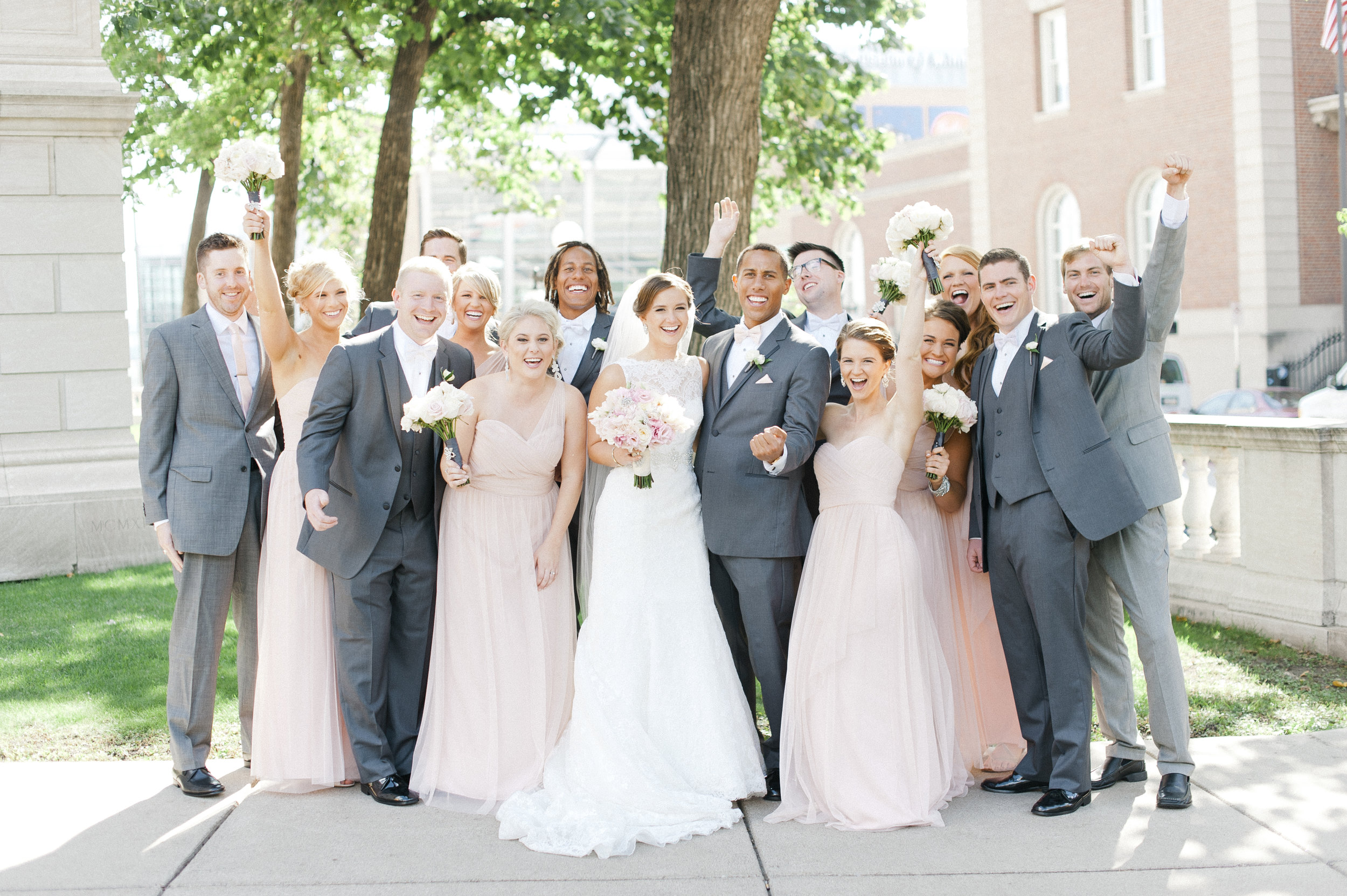 Lovell-Dillahunty Wedding_323.jpg