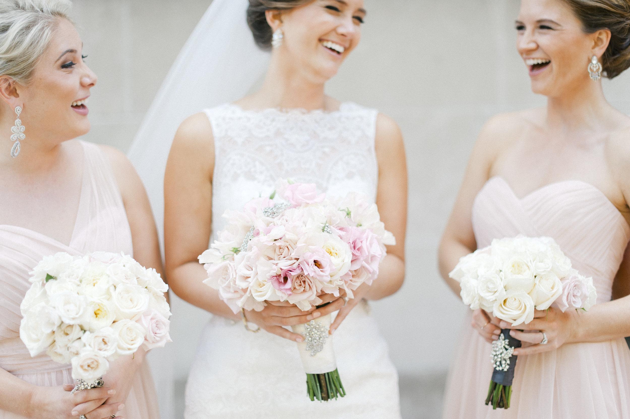 Lovell-Dillahunty Wedding_329.jpg