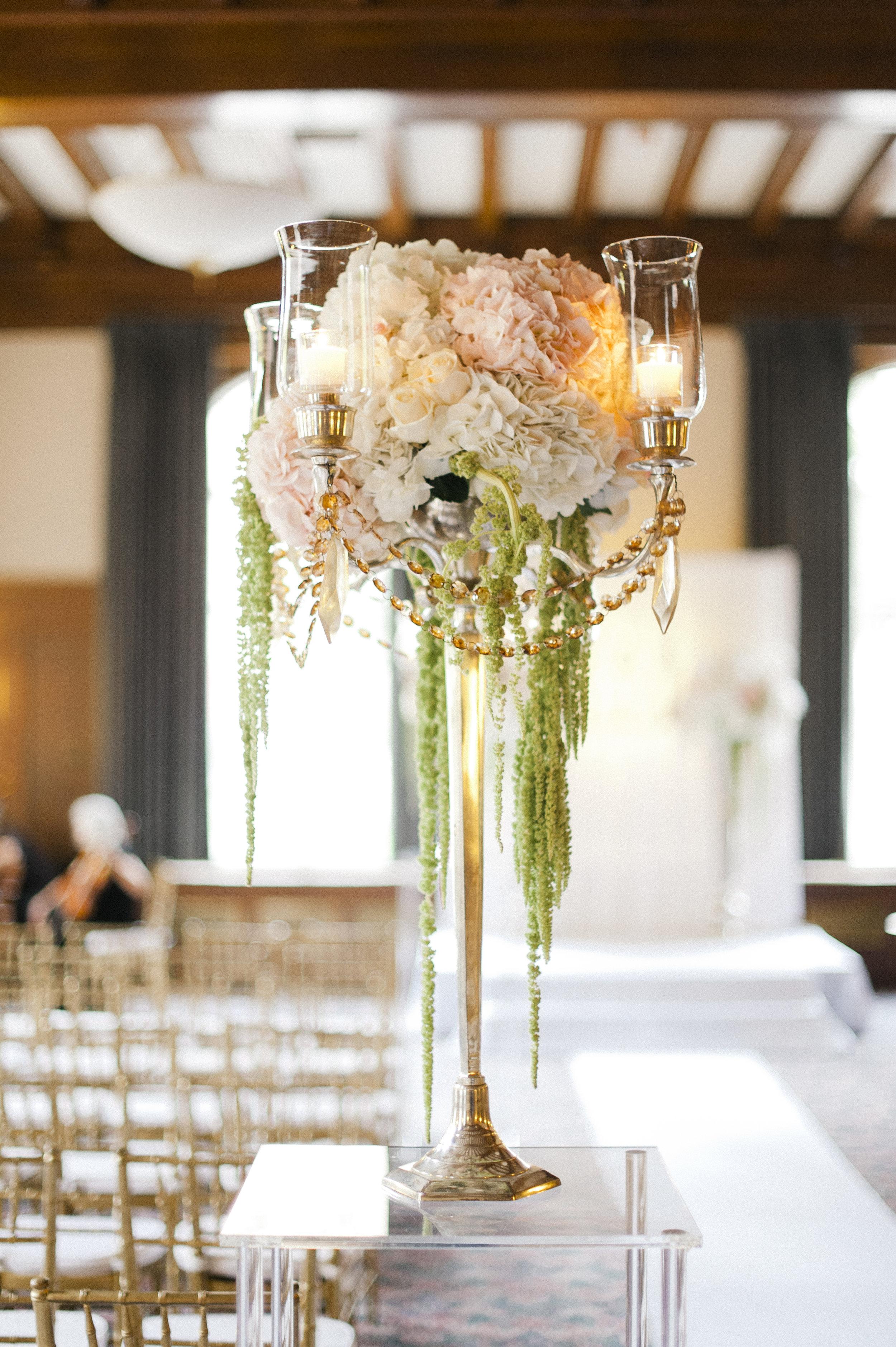 Lovell-Dillahunty Wedding_545.jpg