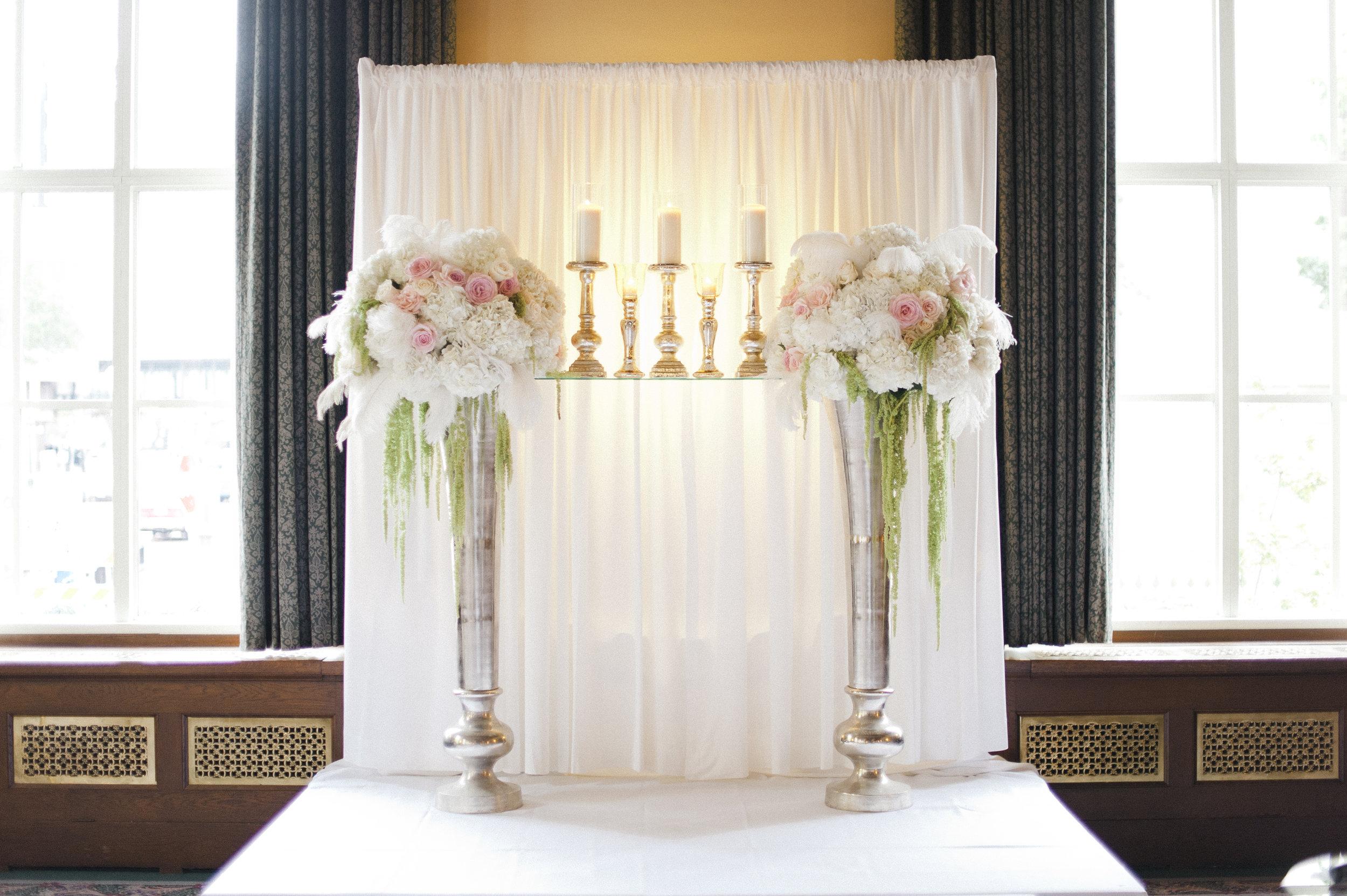 Lovell-Dillahunty Wedding_553.jpg