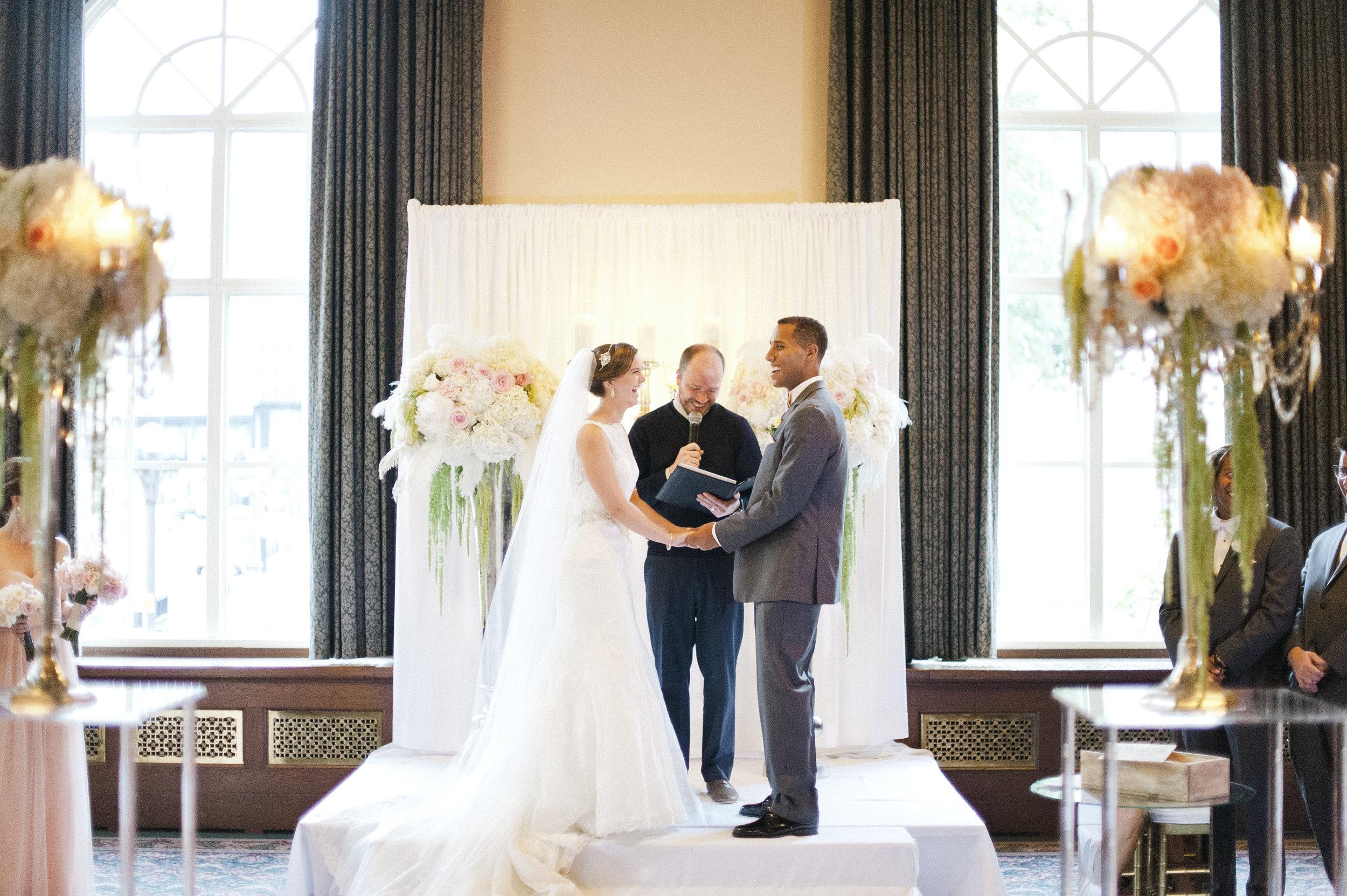 Lovell-Dillahunty Wedding_644.jpg