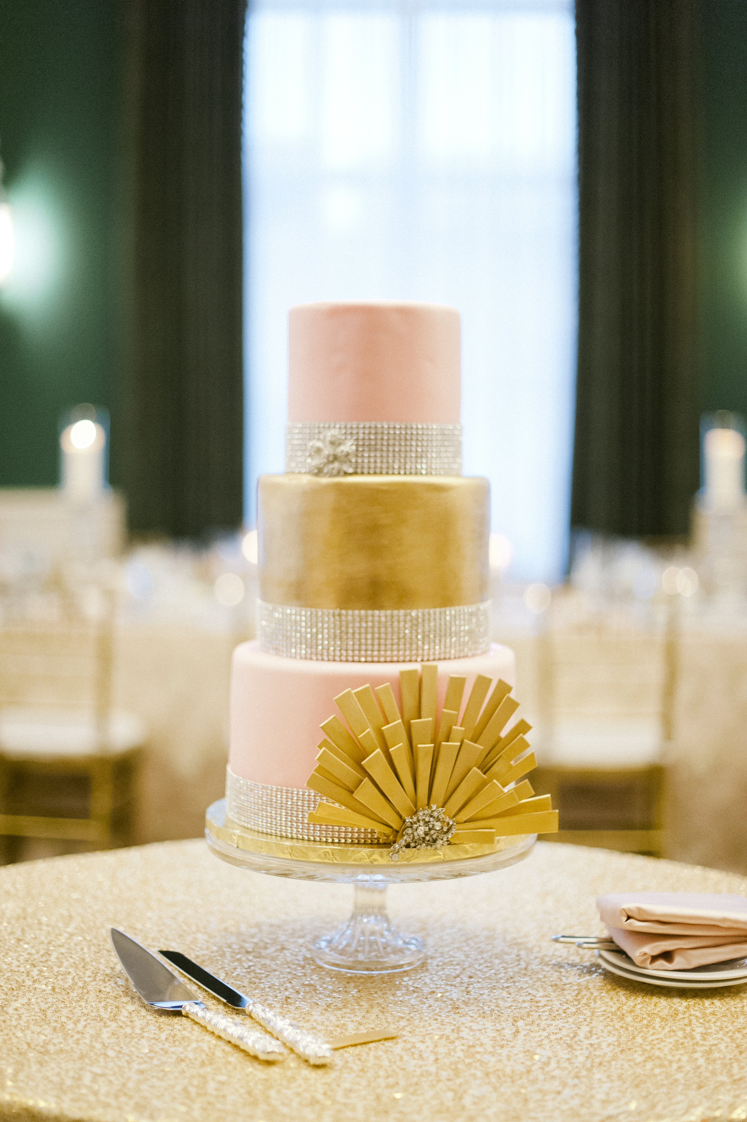 Lovell-Dillahunty Wedding_725.jpg