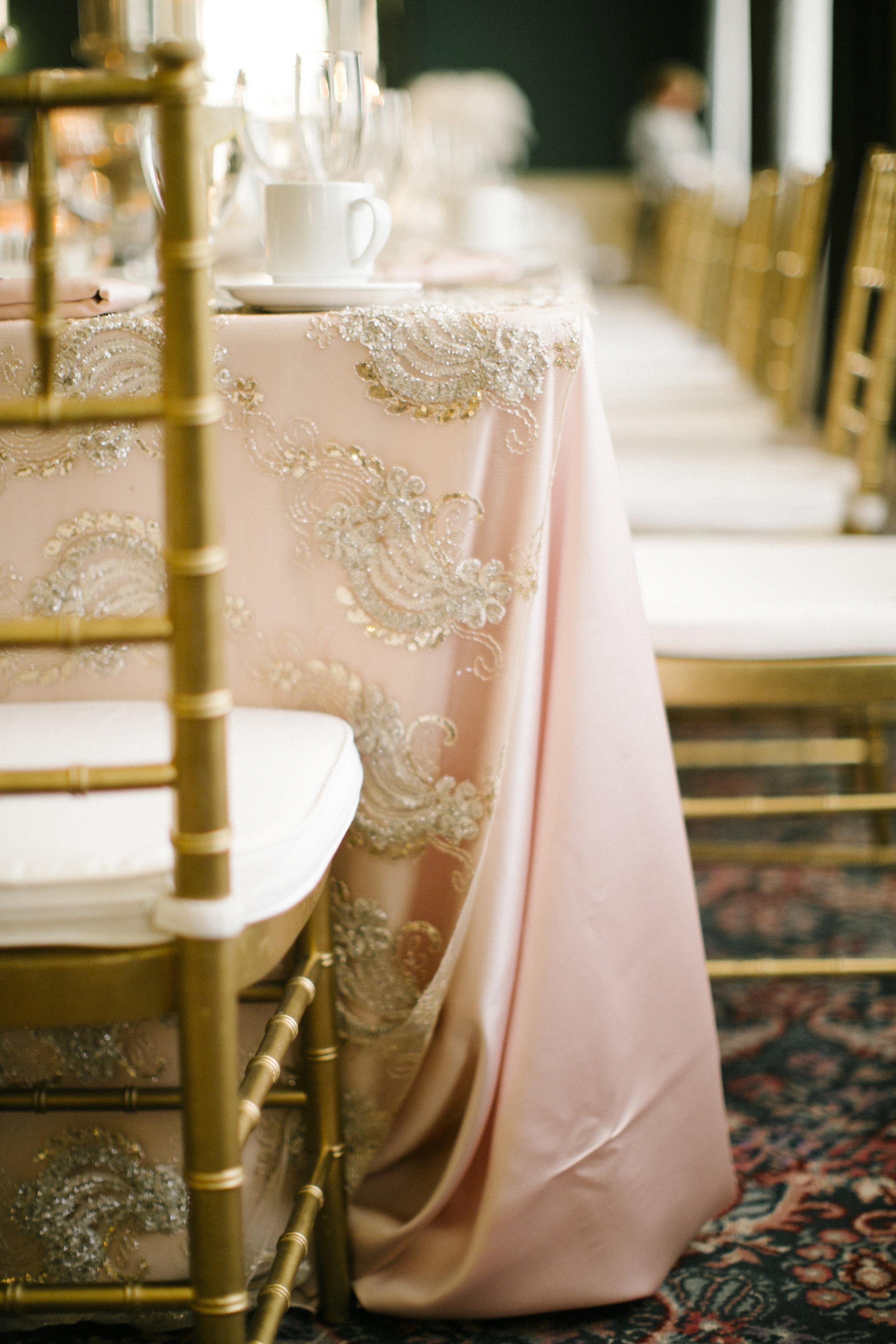 Lovell-Dillahunty Wedding_750.jpg
