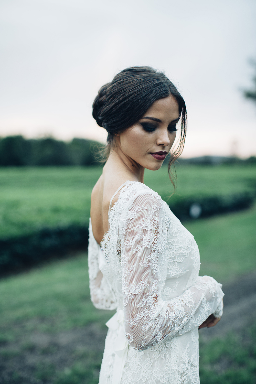 Moody-Industrial-Wedding-Inspiration86.jpg