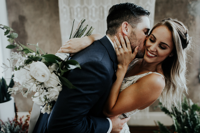 industrial-bohemian-wedding-inspiration-gainesville-georgia-12.jpg