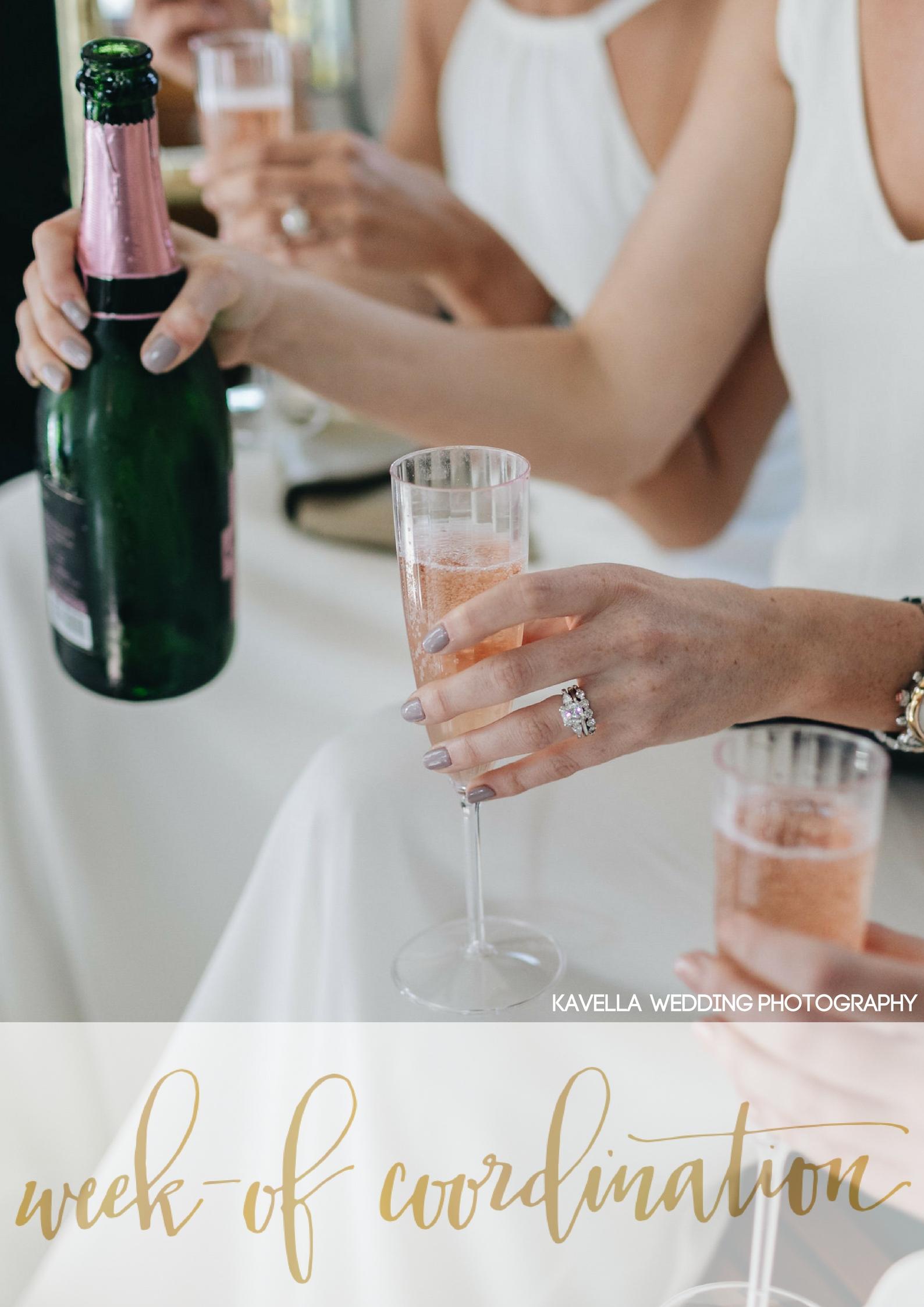 Minneapolis Wedding Planner Week-of Coordination.jpg