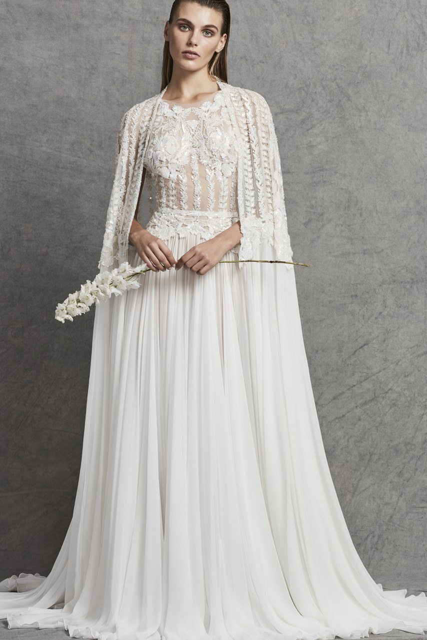 zuhair-murad-bridal-wedding-dresses-fall-2018-022.jpg