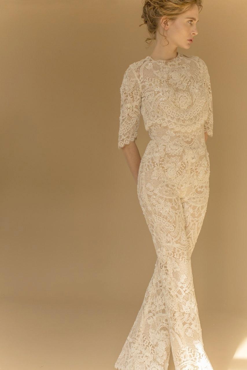 francesca-miranda-wedding-dresses-fall-2018-007.jpg