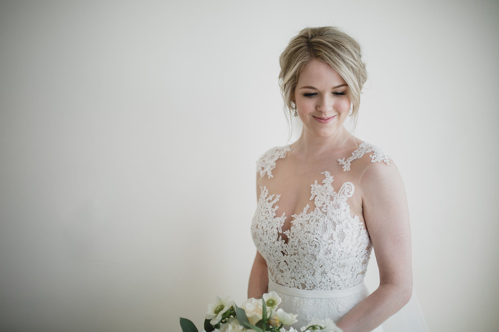 Copy of 0116_Heidi___Dan_Wedding.jpg
