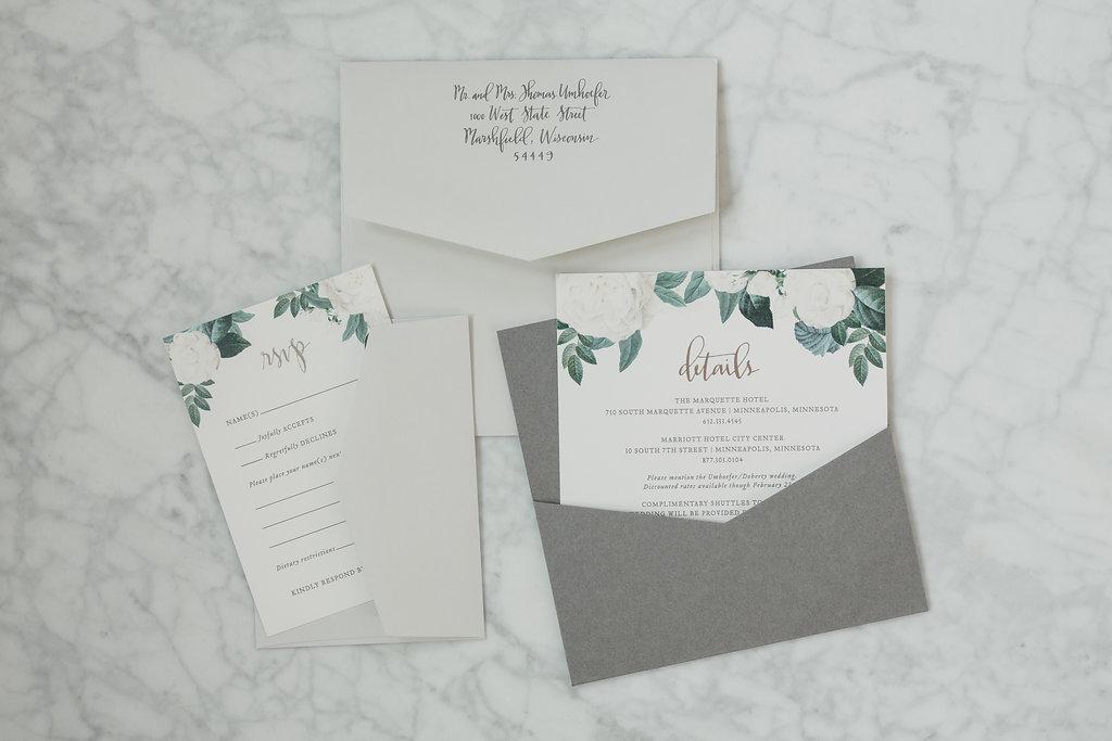 Copy of 0985_Heidi___Dan_Wedding.jpg