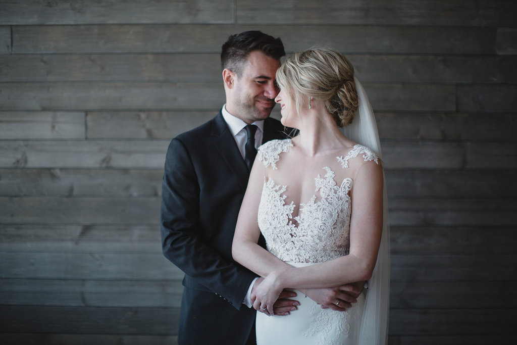0162_Heidi_&_Dan_Wedding.jpg