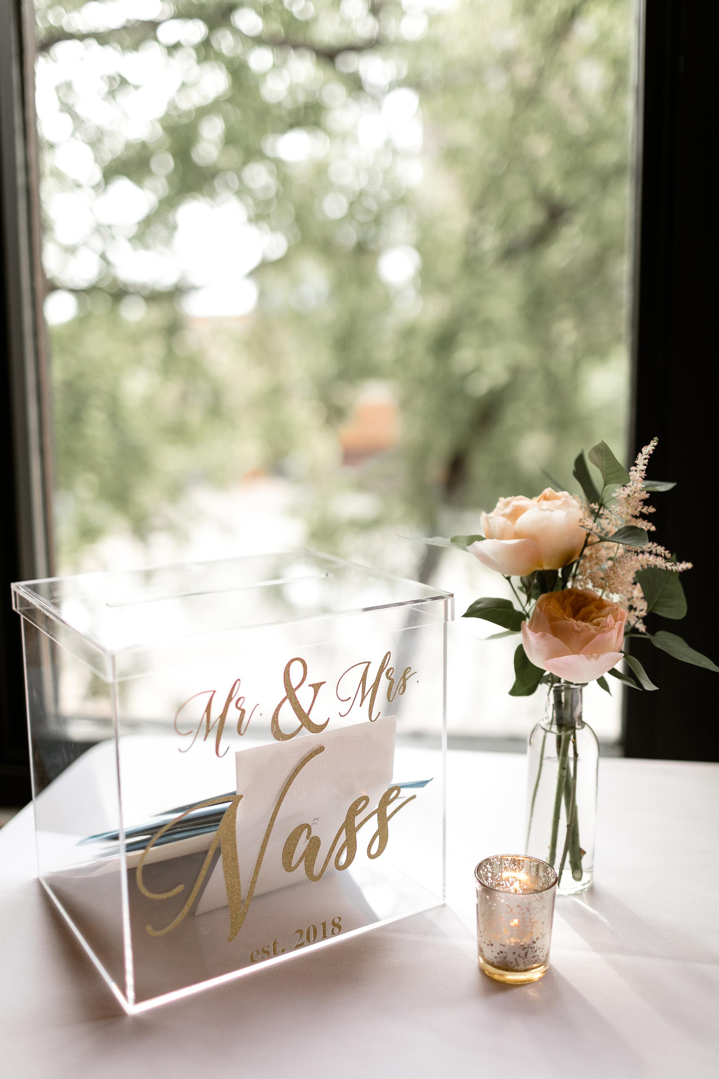 nasswedding-482.jpg