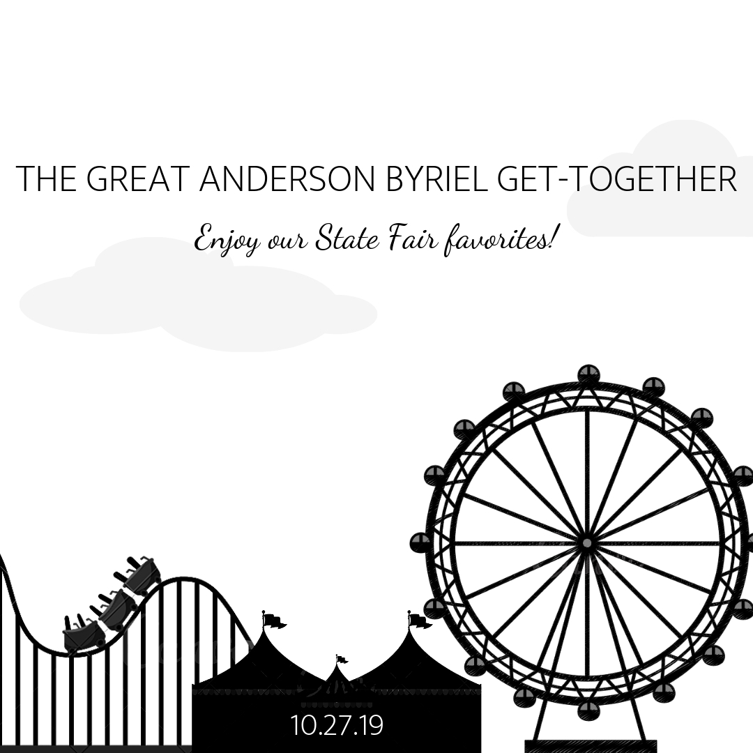 THE GREAT ANDERSON BYRIEL GET-TOGETHER.jpg