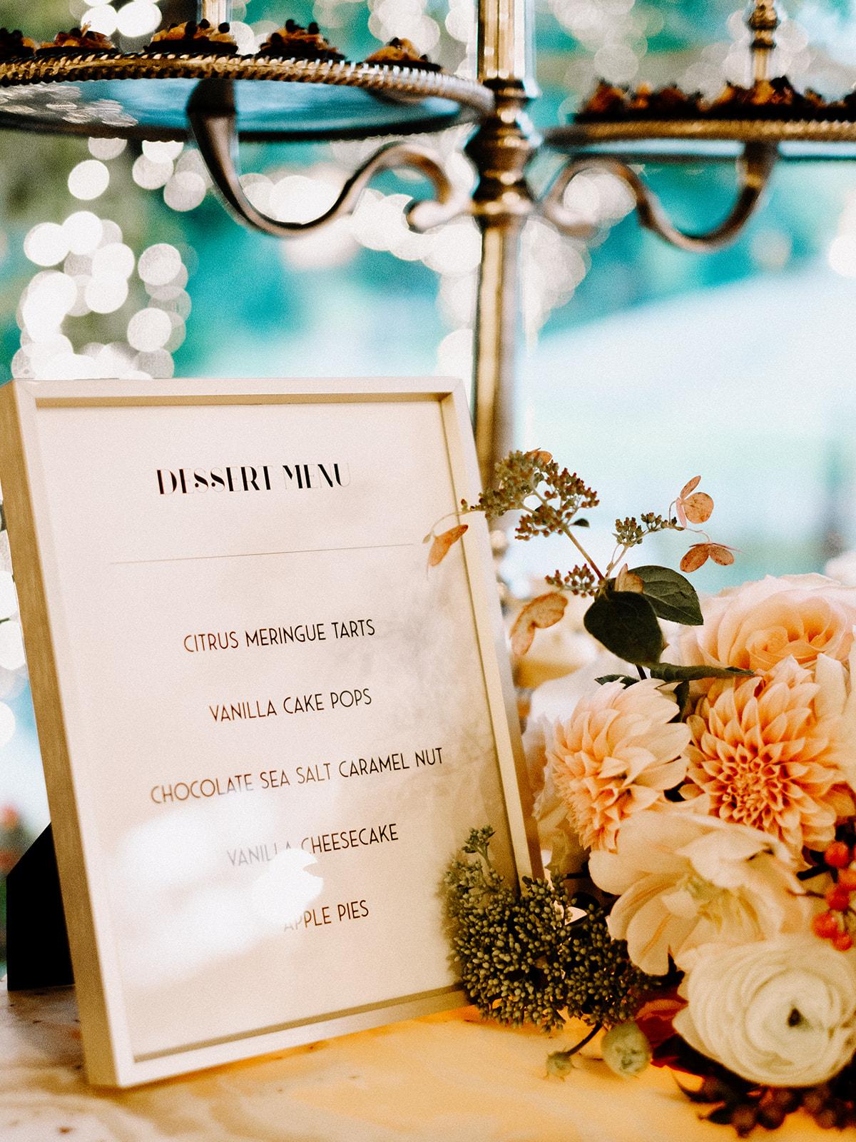 Billy_Genna_wedding-974.jpg