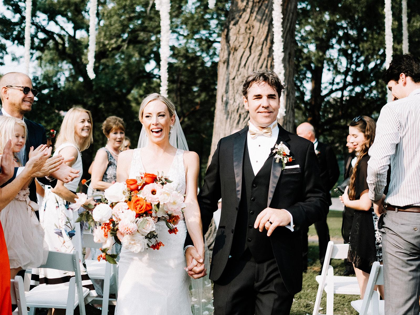 Billy_Genna_wedding-466.jpg