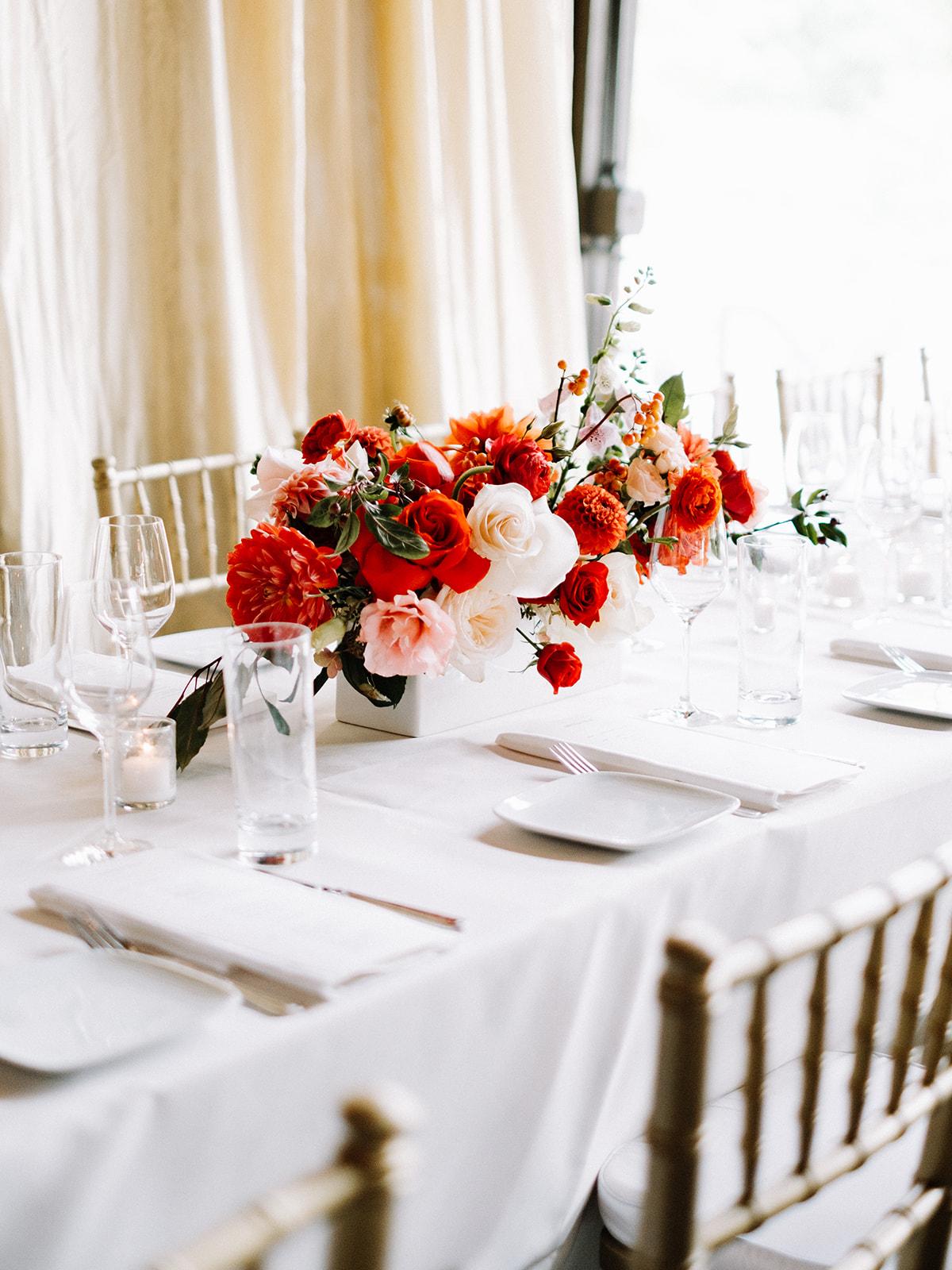 Billy_Genna_wedding-778.jpg