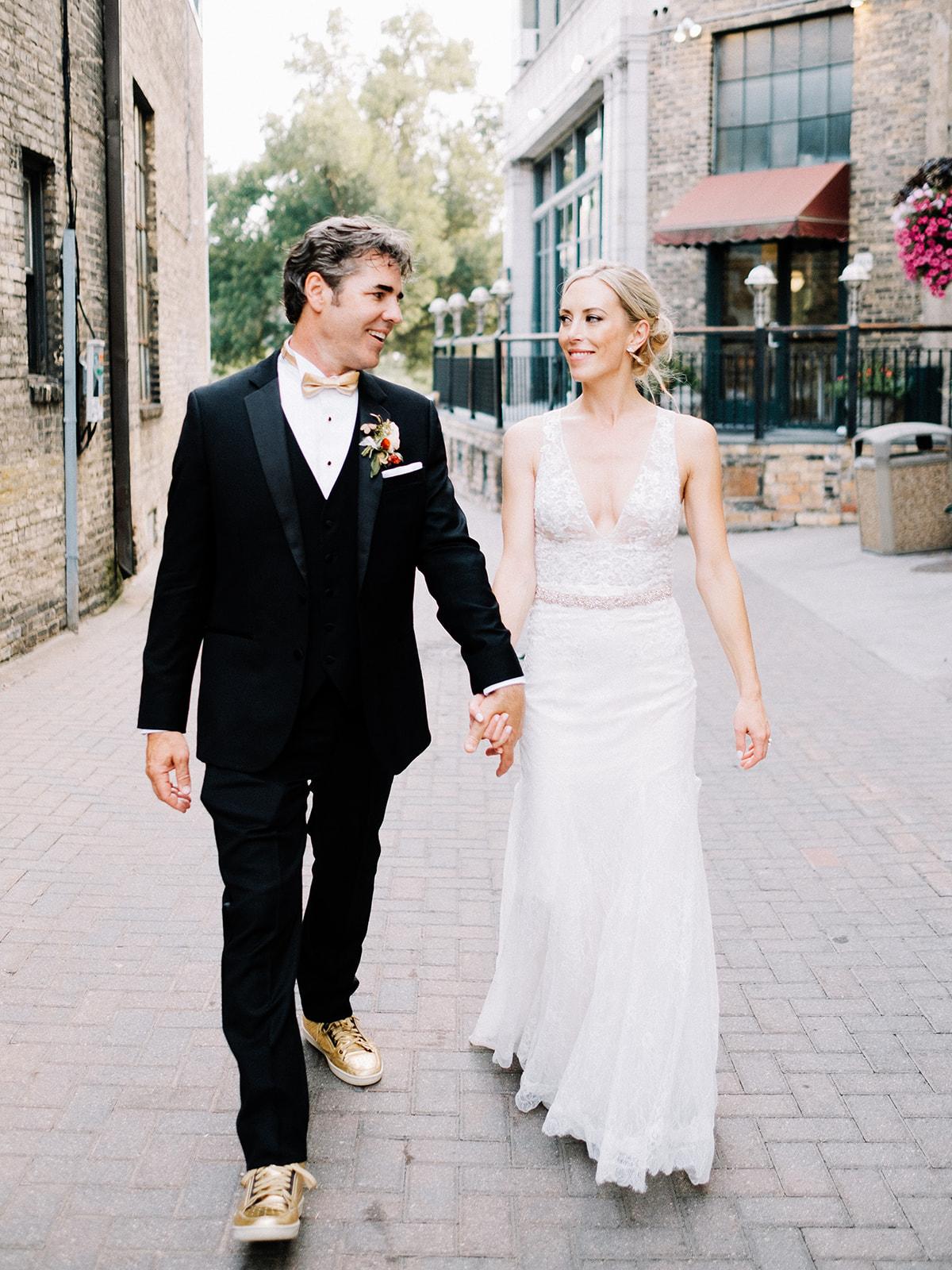 Billy_Genna_wedding-736.jpg