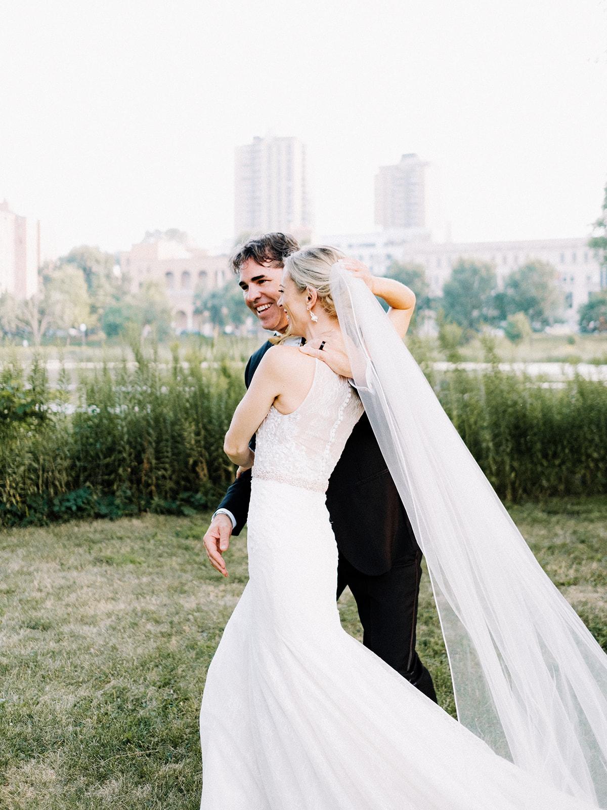 Billy_Genna_wedding-657.jpg