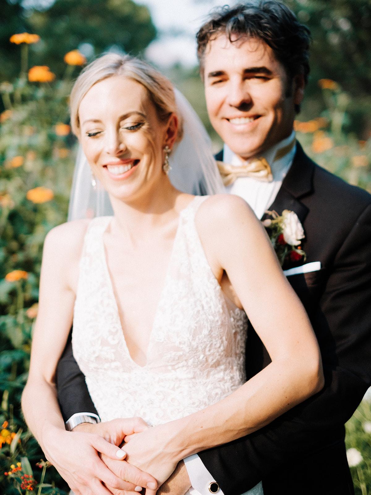 Billy_Genna_wedding-628.jpg