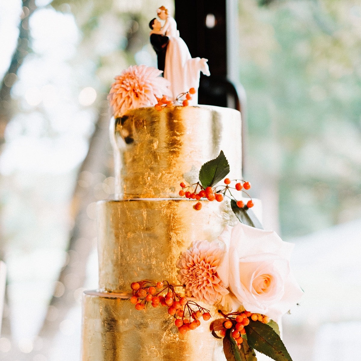 Billy_Genna_wedding-960.jpg