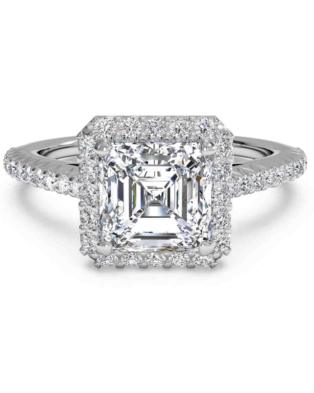 ritani-asscher-cut-halo-french-set-white-gold-engagement-ring-0816_vert.jpg