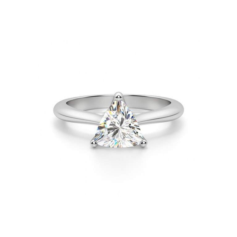 $1,055-Trillion-Shaped-Engagement-Rings-Diamond-Nexus-Bali-Classic-Trillion-Cut-Engagement-Ring-$1,055.jpg