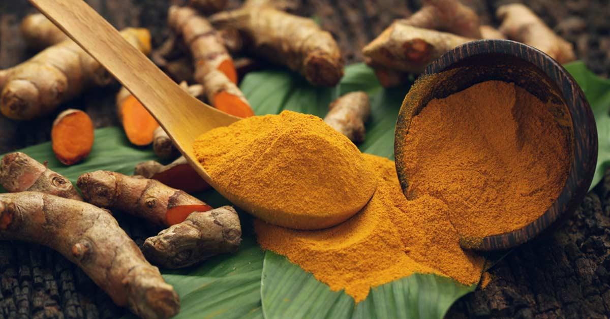 25-Best-Benefits-Of-Turmeric-Haldi-For-Skin-Hair-And-Health-2.jpg
