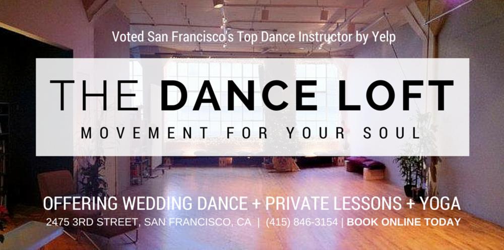 The+Dance+Loft+San+Francisco.png