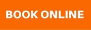 Dance Loft Book Online Button