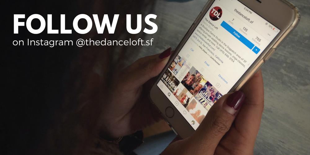 DanceLoft.Sf Follow Us.png