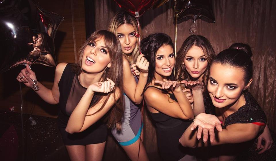 Girls'-Night-Out.jpg