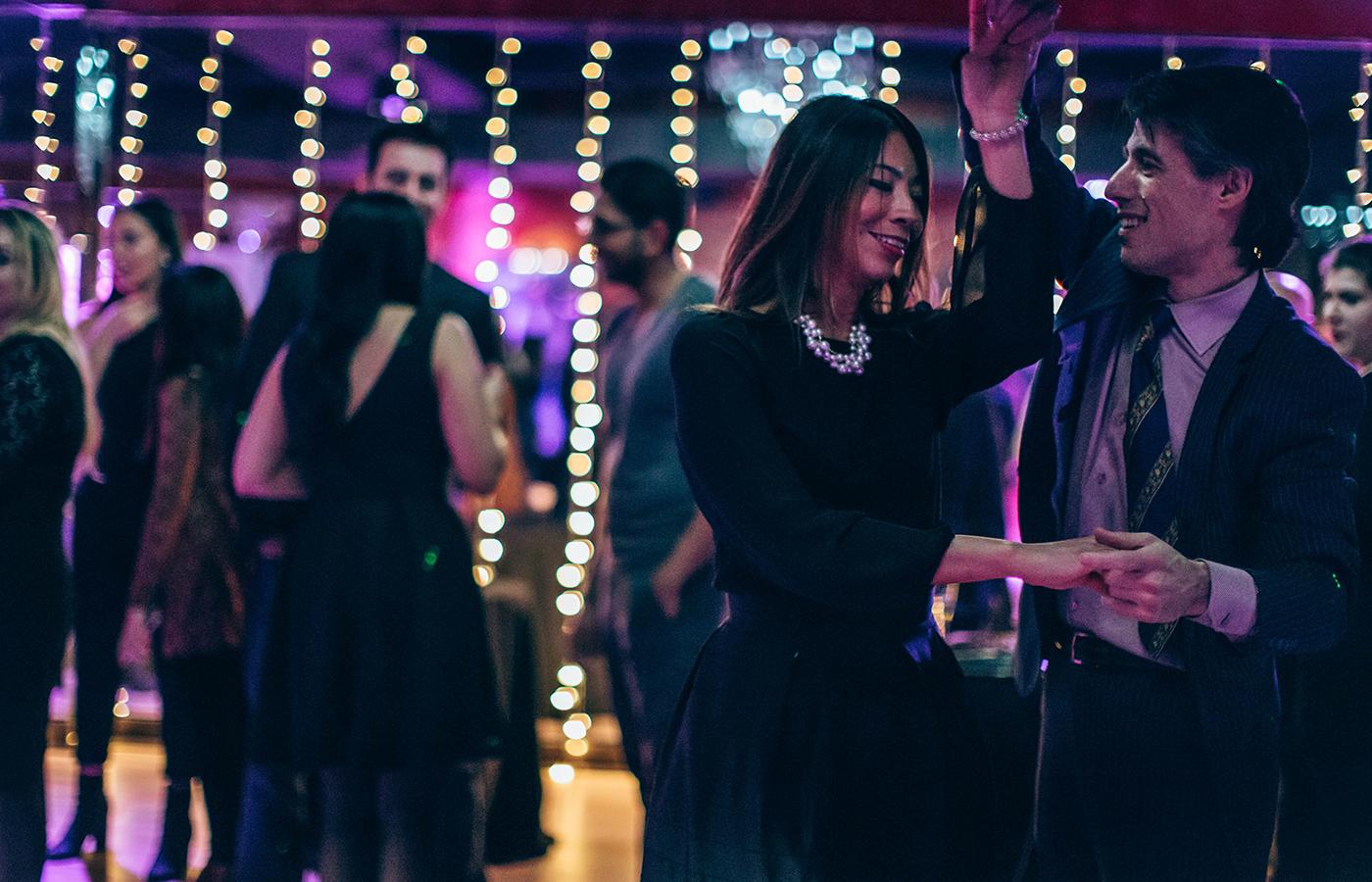 couple-dancing-why-we-dance.jpg