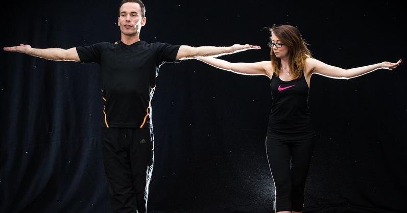 dance+lesson+.jpg