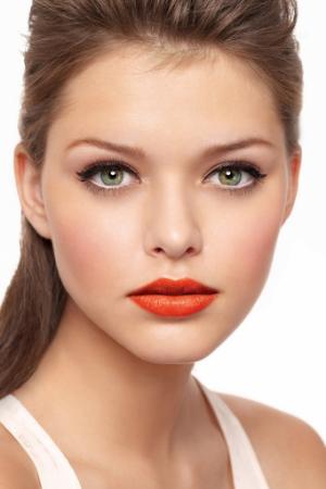 Green-Eye-Makeup.jpg