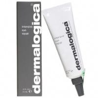 Dermalogica Intensive Eye Repair Cream
