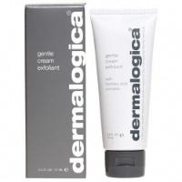Dermalogica Gentle Cream Exfoliant (2x week)