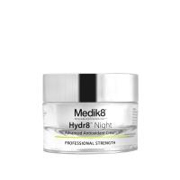 Medik8 Hydra Night cream