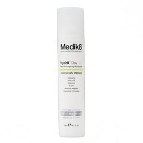 Medik8 Hydra 360 Day Cream