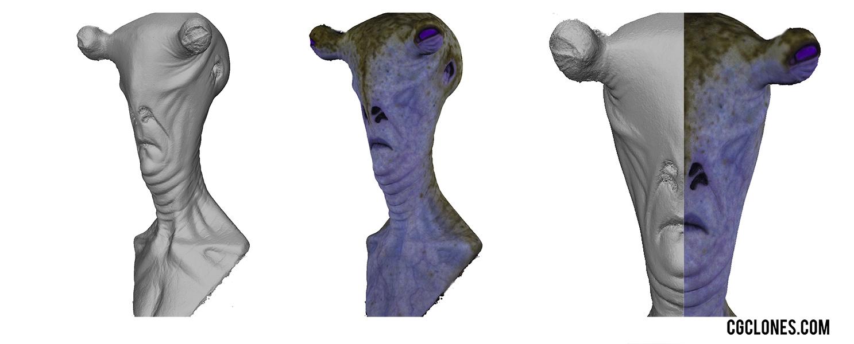 alienMaks.jpg