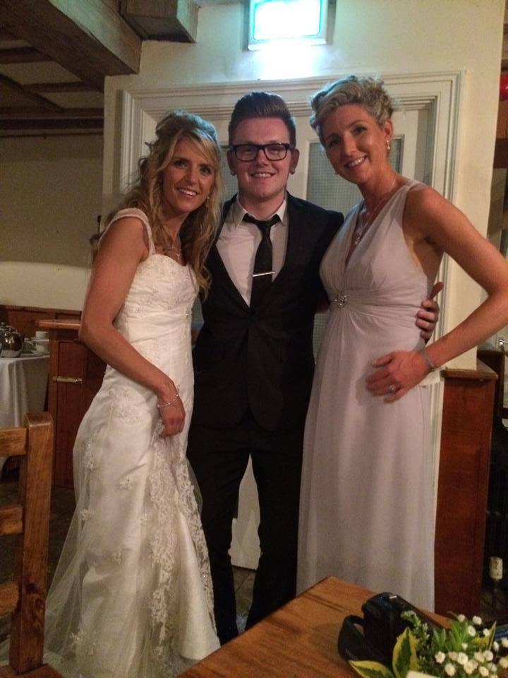 Turley Wedding.jpg