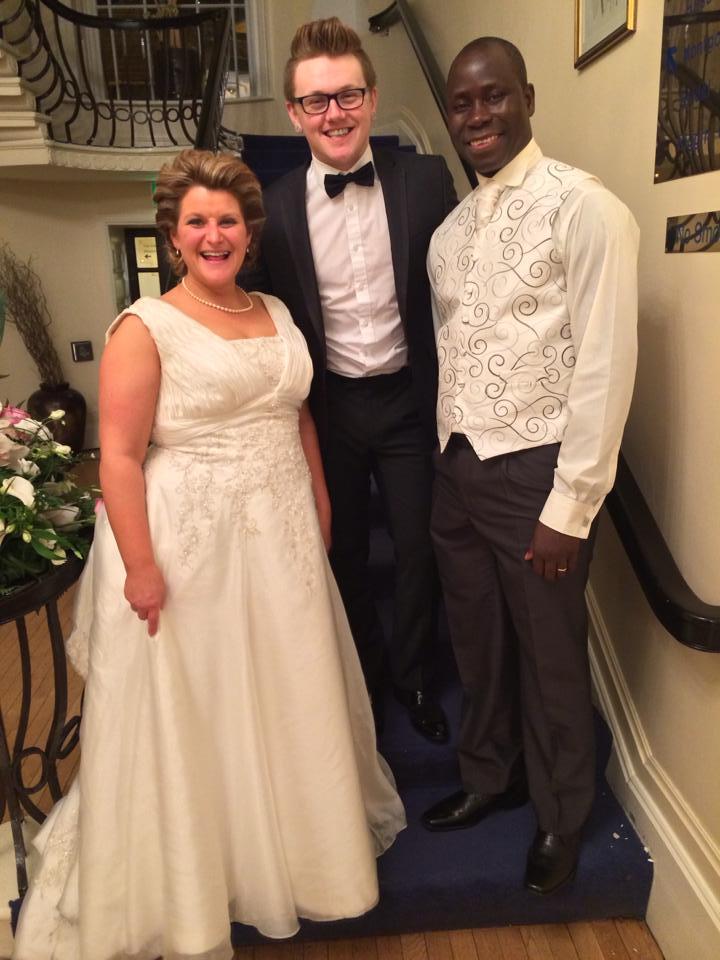 Wedding Titanic.jpg