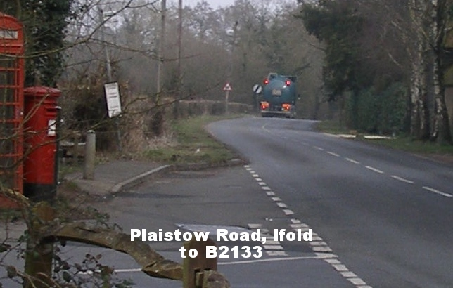 12 March 2015 Plaistow Road Ifold.JPG