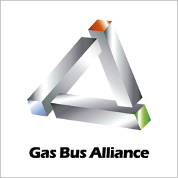 gas_bus-1.jpg