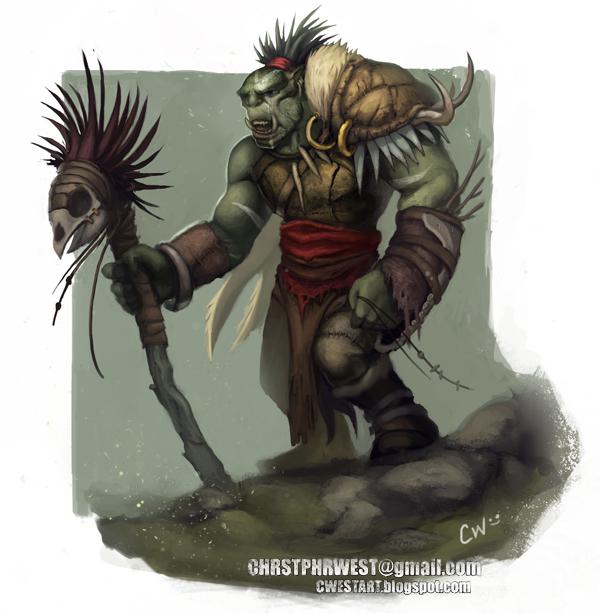 Chris_West_Orc shaman.jpg