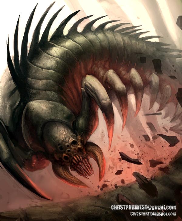 Chris_West_Nightmare Worm.jpg