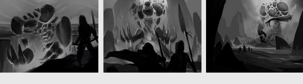 Desert+Elemental+studies.jpg
