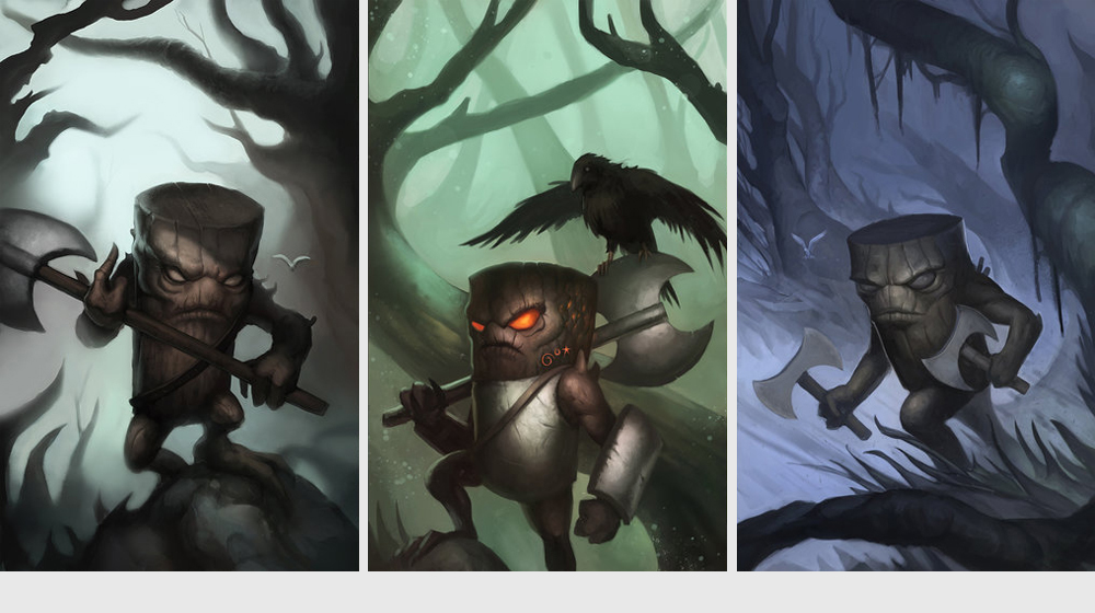 Log+trilogy+spread copy.jpg