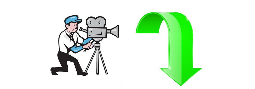 Gold Package - Professional Film CrewScript ConsultationScript WritingVisual EffectsMusicMultiple Edited VideoDrones